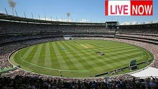 live cricket match today online on star sports