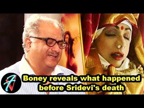 Sridevi Mithun Hot Bathroom Scene