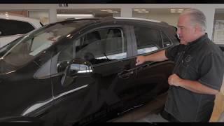 2017 Buick Encore Walk Around | Mills GM