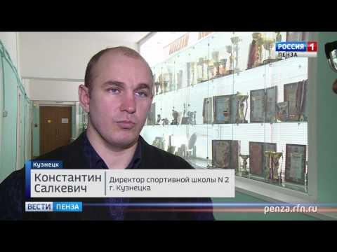 При расследовании смертей от алкоголя в Кузнецке найдены граната, оружие, наркотики