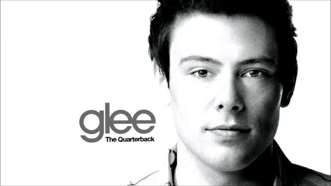 Seasons Of Love - Glee Cast [HD FULL STUDIO]