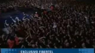Die Toten Hosen en Buenos Aires, Pepsi Music 2005 parte 8.mpg