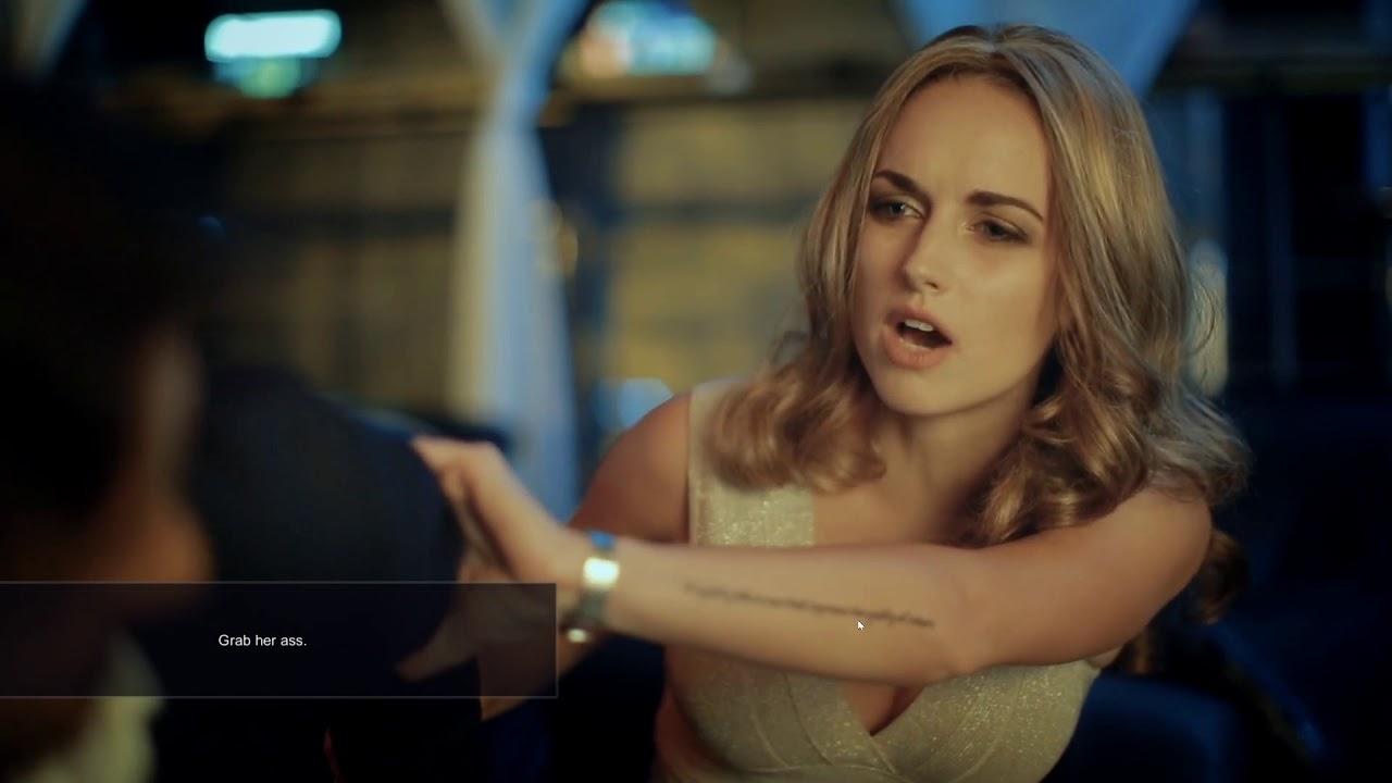 Super seducer : how to talk to girls get