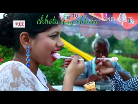 Marawal Baro Ki Na Hot Bhojpuri Video Wap In Chhotu The