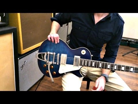 hqdefault jimmy page 50's wiring & ground issue youtube