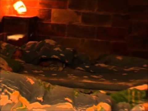 Соляная комната, соляная пещера, галокамера, спелеокамера