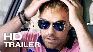МЫШЕЛОВКА Русский Трейлер #1 (2019) Питер Ланзани Thriller Movie HD