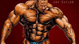 Джей Катлер | Бодибилдинг Мотивация 2020 | философия бодибилдинга | Bodybuilding Motivation