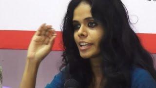 No One Killed The Dalits – Meena Kandasamy | 7th Anuradha Ghandy Memorial Lecture