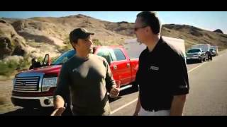 Ford   F150 Ecoboost Torture Test Episodes 1 6 High Quality