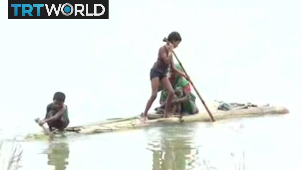 Assam izlazi djevojka savjeti za spajanje automobila