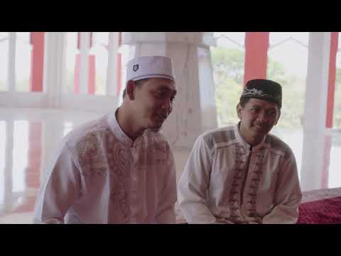 OFFICIAL FILM AS SANTRI EPISODE 1