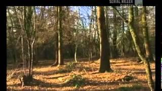 Killer in the Woods