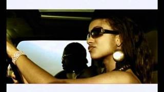 vuclip Koba feat Deelay et Ba'ponga - Rien compris (French)