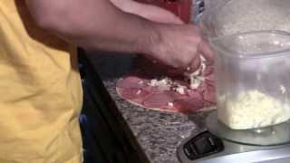 видео урок №1 как приготовить пиццу на тонком тесте, курс по приготовлению пиццы  (pizza)