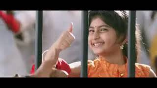 Bharjari Kannada HD full movie