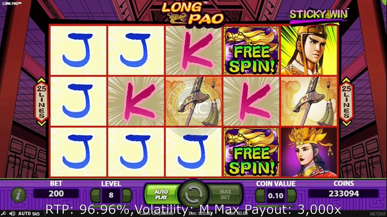 Betfair free spins