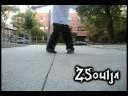 E!iteWalkerZ Feat. Saintz