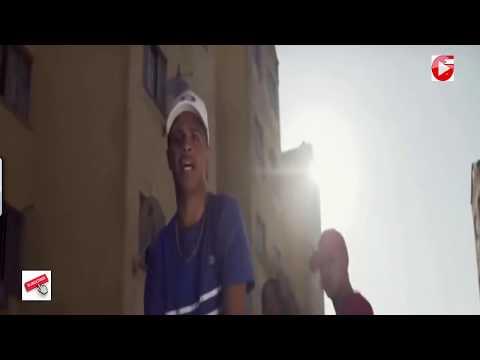 لأغنية التي أسائت للإسلام و للقرآن الكريم والعرب كافة - MC Nando e MC Luanzinho - Vem Dançando