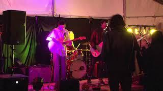 MUSIC FE YR2 L3 Quantock Road7
