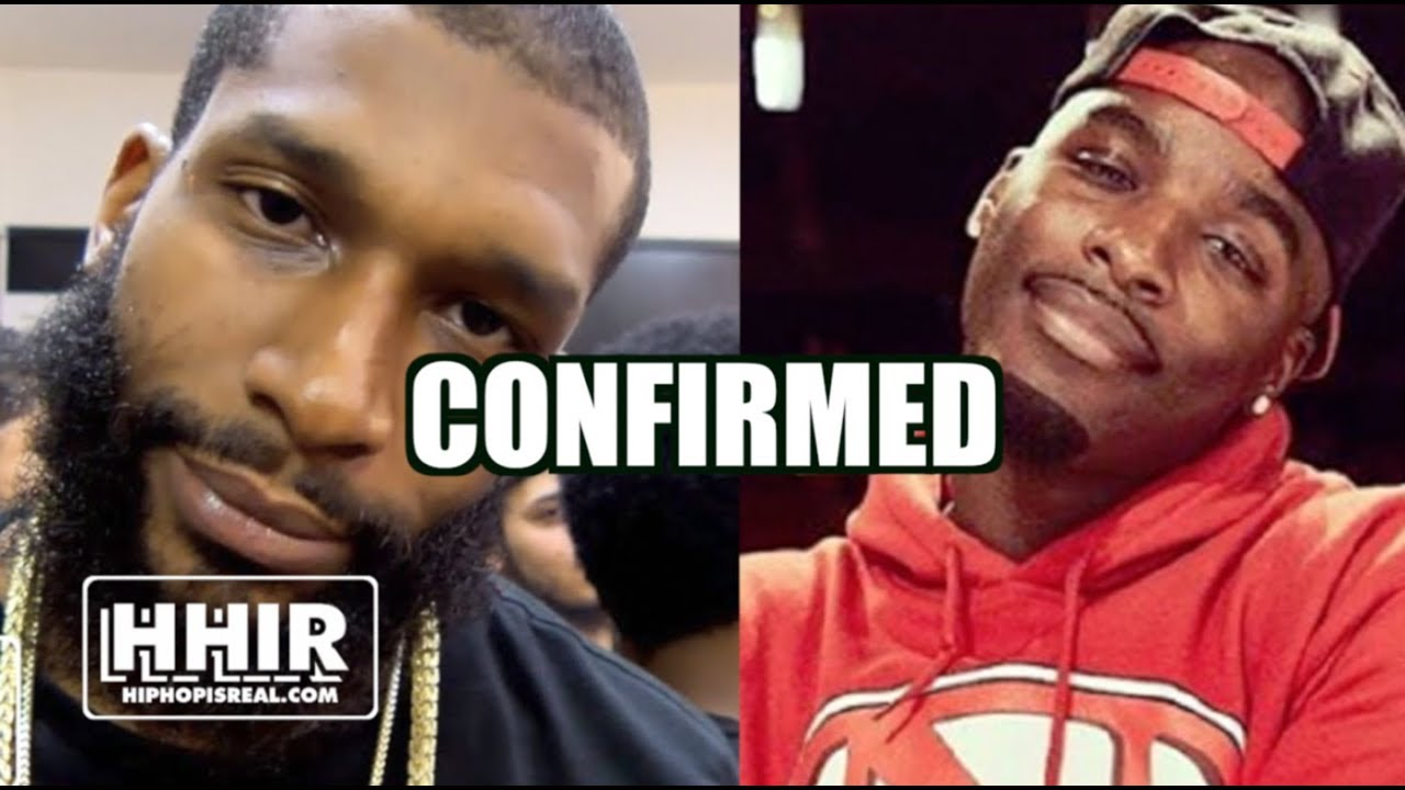 Hitman Holla Vs Bill Collector Confirmed On Rbe