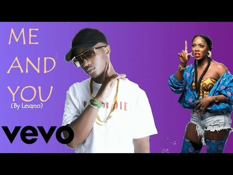 Emtee - Me and you [unofficial Music Video] ft Tiwa savage