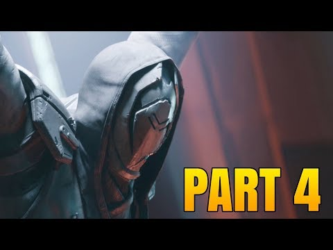 matchmaking in destiny pvp