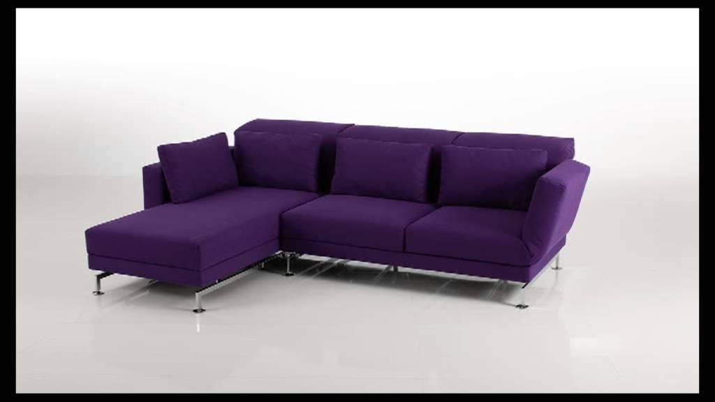 br hl funktionssofas youtube. Black Bedroom Furniture Sets. Home Design Ideas