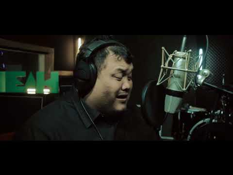 Sarah McLachlan - Angel Cover By Budi Rahayu