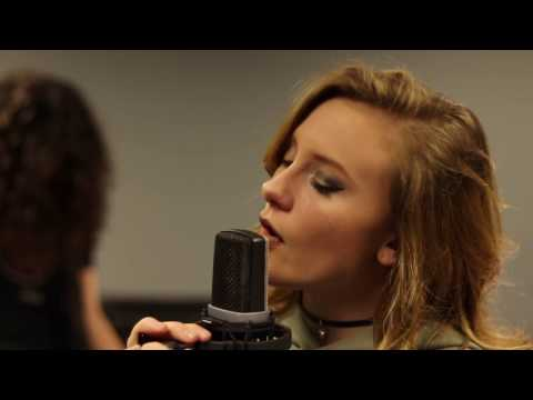 ZAYN & Taylor Swift - I Don&39;t Wanna  Forever Rock Cover by First To Eleven
