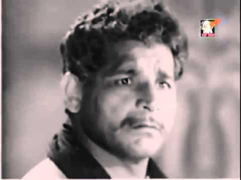Punjabi songs in Pakistan Film Music Database