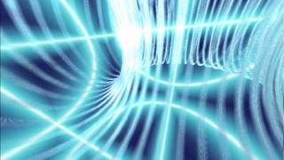 Pitbull Ft. Michel Telo - Ai Se Eu Te Pego (New Dennci Remix 2012)