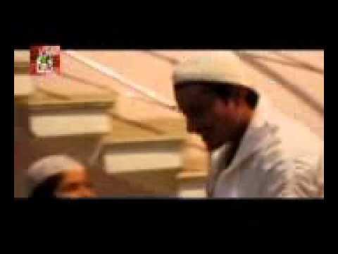 New Hindi Islamic Song Eid Mubarak