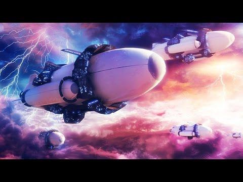 Mark Petrie - Nazca [Epic Music - Powerful Dark Orchestral Music]