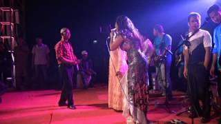 Video ELFAN MUSIC - HARTA & SYURGA - WAWA MARISA download MP3, 3GP, MP4, WEBM, AVI, FLV November 2017