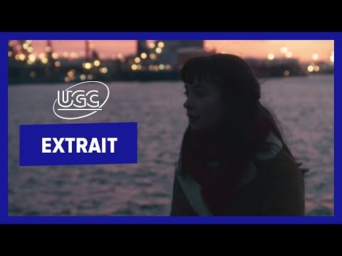 Polina, danser sa vie - Extrait 1 - UGC Distribution streaming vf