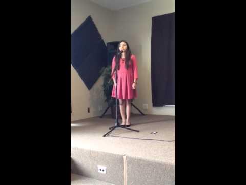 6SMA 6/2/12 - voice #1