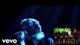 Imagine Dragons - #VevoCertified, Pt. 4: Demons (Imagine Dragons Commentary)
