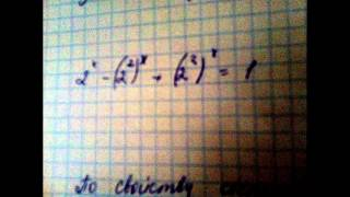 решить уравнение 2^х-4^х+8^х=1