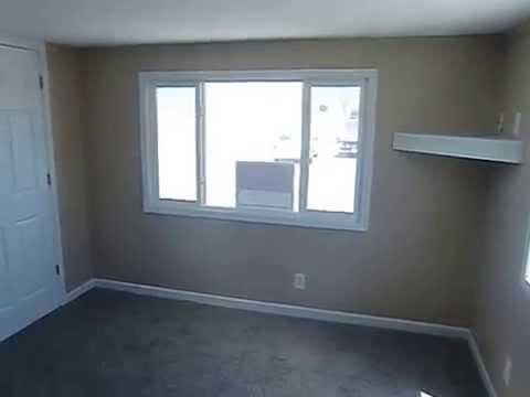 #10 FOR SALE - CHESTER MOBILE HOME PARK - MORONI UT - $23999 - OWNER FINANCE
