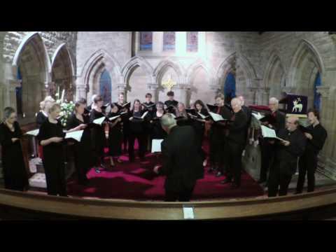 William Byrd: Siderum rector