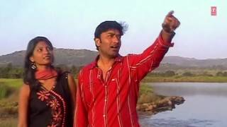 Un Tu Paaus Tu [Full Song] Prem Aahe Jivan