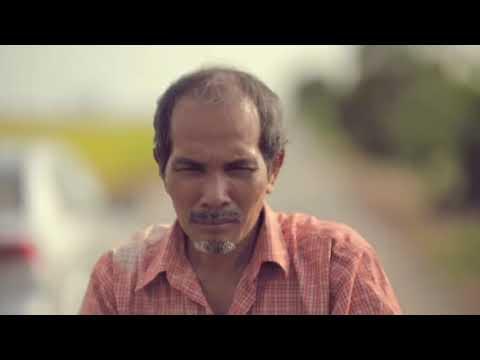 Sewu siji Atim ( cover video )