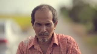 Gambar cover Sewu siji Atim ( cover video )
