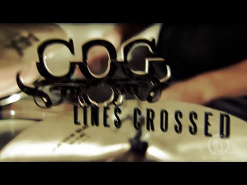 Tower Sessions | COG - Lines Crossed S02E17