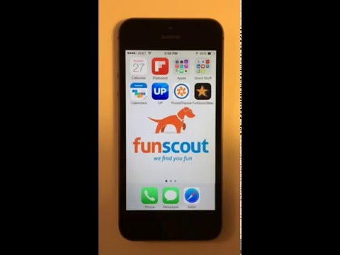 funscout24