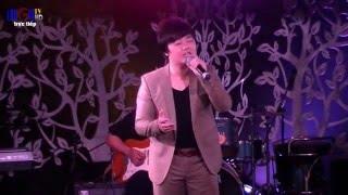 Đêm tóc rối - Việt Linh