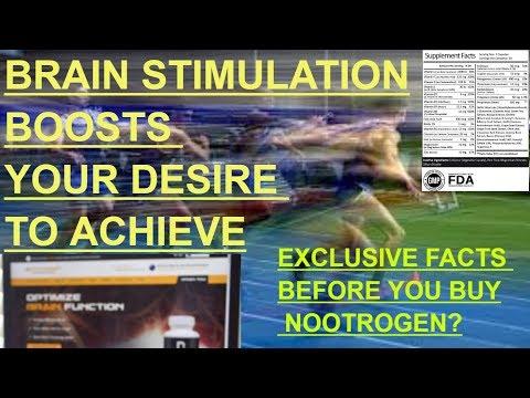 nootrogen-review:-is-it-the-best-nootropics-source