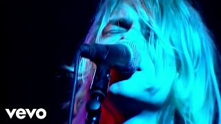 Nirvana - Drain You (Live At Paradiso, Amsterdam)