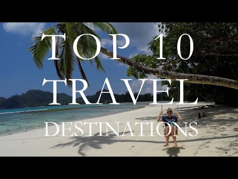 top-10-country-for-holidays